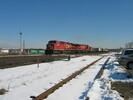 2004-03-10.8276.Guelph_Junction.jpg