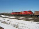 2004-03-10.8277.Guelph_Junction.jpg