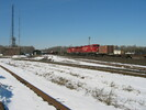 2004-03-10.8278.Guelph_Junction.jpg