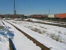 2004-03-10.8279.Guelph_Junction.jpg