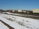 2004-03-10.8280.Guelph_Junction.jpg