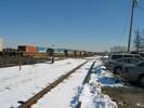 2004-03-10.8281.Guelph_Junction.jpg