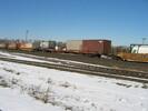 2004-03-10.8282.Guelph_Junction.jpg