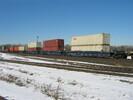 2004-03-10.8285.Guelph_Junction.jpg