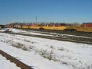 2004-03-10.8287.Guelph_Junction.jpg