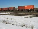2004-03-10.8289.Guelph_Junction.jpg