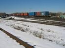 2004-03-10.8290.Guelph_Junction.jpg