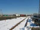 2004-03-10.8291.Guelph_Junction.jpg