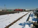 2004-03-10.8292.Guelph_Junction.jpg