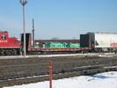 2004-03-10.8296.Guelph_Junction.jpg