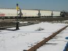 2004-03-10.8298.Guelph_Junction.jpg