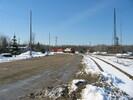 2004-03-10.8302.Guelph_Junction.jpg
