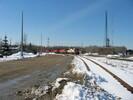 2004-03-10.8303.Guelph_Junction.jpg
