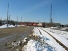 2004-03-10.8304.Guelph_Junction.jpg