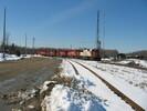 2004-03-10.8305.Guelph_Junction.jpg
