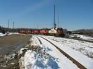 2004-03-10.8306.Guelph_Junction.jpg