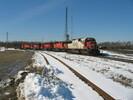 2004-03-10.8307.Guelph_Junction.jpg
