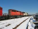2004-03-10.8312.Guelph_Junction.jpg