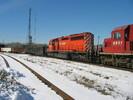2004-03-10.8313.Guelph_Junction.jpg