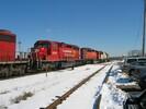 2004-03-10.8314.Guelph_Junction.jpg