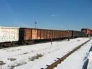 2004-03-10.8316.Guelph_Junction.jpg