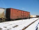 2004-03-10.8318.Guelph_Junction.jpg
