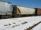 2004-03-10.8319.Guelph_Junction.jpg