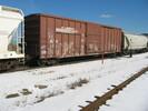 2004-03-10.8320.Guelph_Junction.jpg