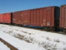 2004-03-10.8321.Guelph_Junction.jpg