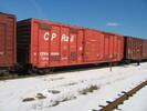 2004-03-10.8322.Guelph_Junction.jpg