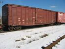 2004-03-10.8324.Guelph_Junction.jpg