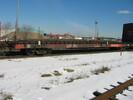 2004-03-10.8325.Guelph_Junction.jpg