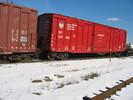 2004-03-10.8326.Guelph_Junction.jpg