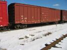 2004-03-10.8327.Guelph_Junction.jpg