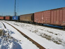2004-03-10.8328.Guelph_Junction.jpg
