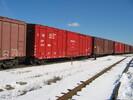 2004-03-10.8329.Guelph_Junction.jpg