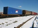 2004-03-10.8331.Guelph_Junction.jpg