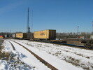 2004-03-10.8332.Guelph_Junction.jpg