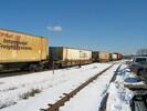 2004-03-10.8333.Guelph_Junction.jpg