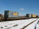 2004-03-10.8335.Guelph_Junction.jpg