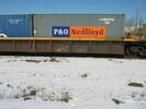 2004-03-10.8336.Guelph_Junction.jpg