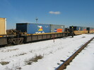 2004-03-10.8337.Guelph_Junction.jpg