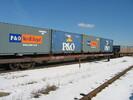 2004-03-10.8338.Guelph_Junction.jpg