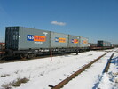 2004-03-10.8339.Guelph_Junction.jpg