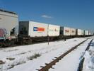 2004-03-10.8341.Guelph_Junction.jpg
