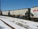 2004-03-10.8342.Guelph_Junction.jpg