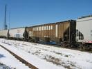 2004-03-10.8343.Guelph_Junction.jpg