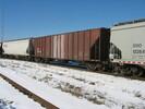 2004-03-10.8344.Guelph_Junction.jpg