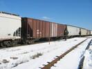2004-03-10.8345.Guelph_Junction.jpg