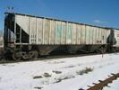 2004-03-10.8346.Guelph_Junction.jpg